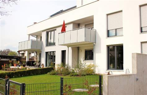 immobilien privat verkaufte immo in bielefeld immobilien privat neubau