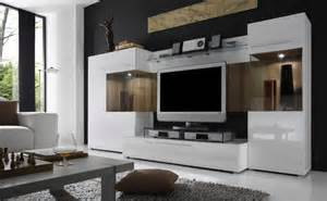 modern entertainment wall units modern bookshelves for modern apartment herpowerhustle