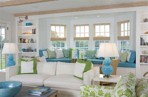 3 dicas para decorar sua casa de praia abouthome