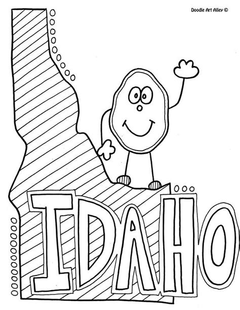 17 Best images about Idaho history on Pinterest   Nez