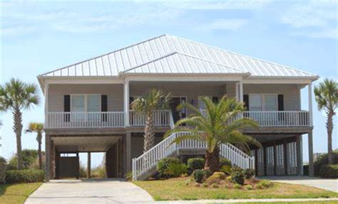 North Myrtle Beach Homes For Sale Real Estate Listings Myrtle Oceanfront Houses