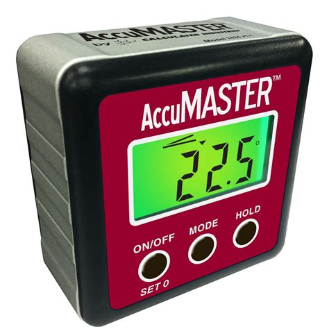 Lv 2in1 2 accumaster 2 in 1 digital angle 7434 the home depot