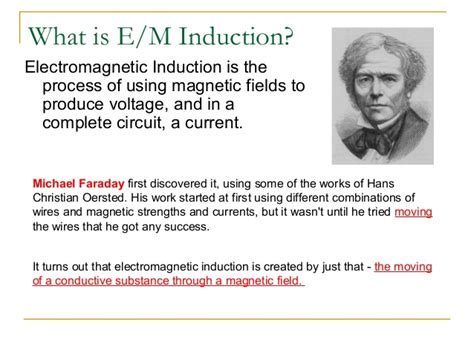 electromagnetic induction is the process of producing electromagnetic induction is the process of producing 28 images igcse physics part 3