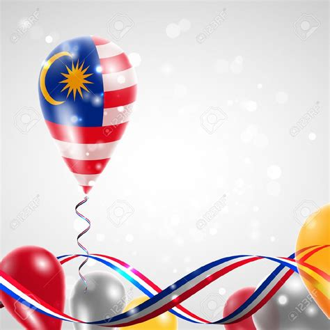 malaysia day 50 best malaysia day greeting pictures and photos