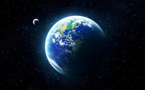 Planet Earth nature of planet earth in the bible and the qur an