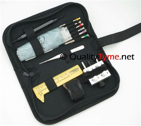 Quality Tool Set By Istanatoys Net tool sets back tools work bench tools