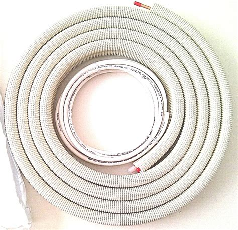 Supreme Cable 3x2 5mm Nym By Acc 2 jual kabel nym cek harga di pricearea
