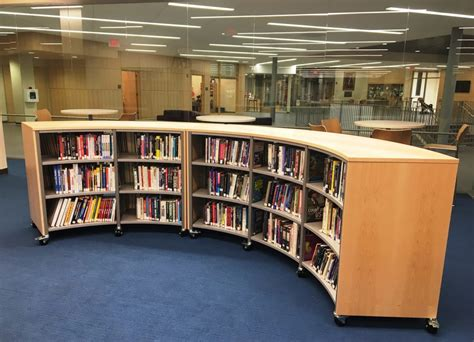 bci library furniture archives bci