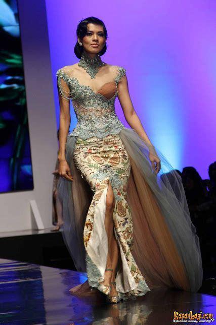 Frika Dress Batik Martha kebaya from avantie indonesia s kebayas