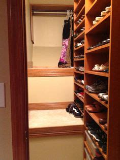 1000 images about a closet stairs on
