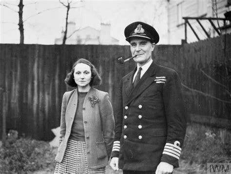 u boat hunter u boat hunter number 1 12 january 1944 the white house