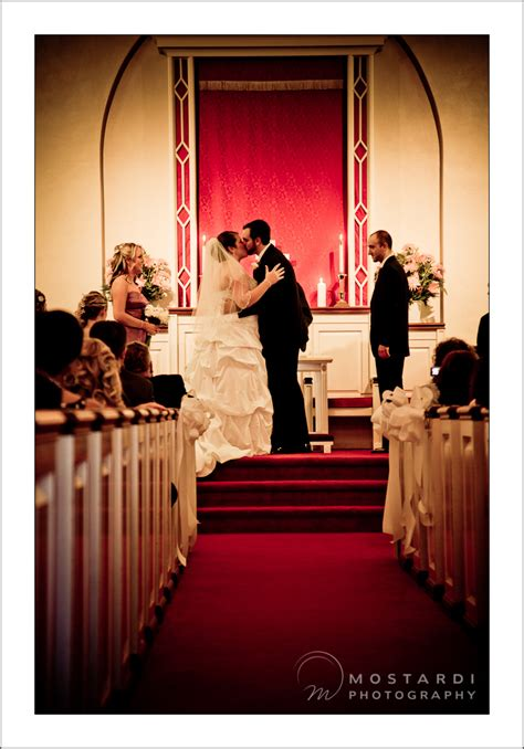 Wedding Philadelphia by Philadelphia Pa Wedding Photographers