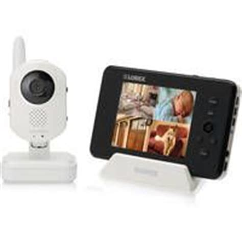 room to room monitors for elderly using a baby monitor system for room monitoring by caregivers product hacks for seniors