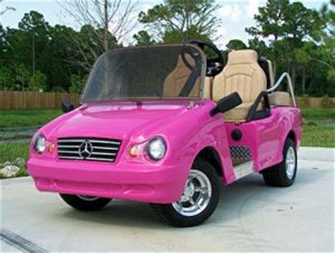 pink sparkly mercedes the s catalog of ideas