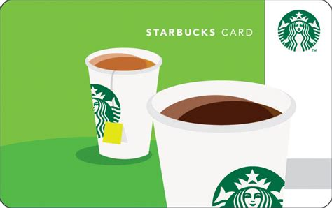 starbucks card the food alphabet and more starbucks card is here in the