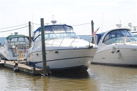 boats for sale rockland ny 2005 maxum 3500 scr power boat for sale www yachtworld