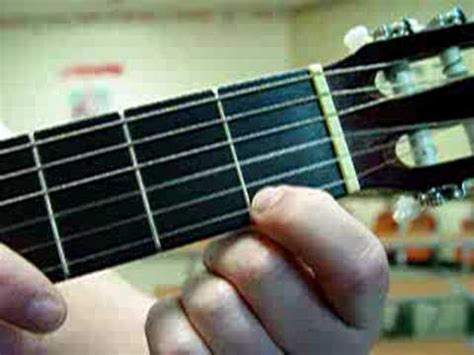 Simple C simple c g7 chords
