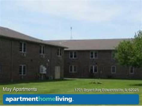 Place Apartments Edwardsville Il May Apartments Edwardsville Il Apartments For Rent