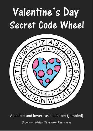 s day secret escapes 1000 ideas about secret code on escape room