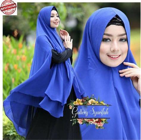 tutorial hijab turban 2 jilbab 833 best images about hijabs on pinterest
