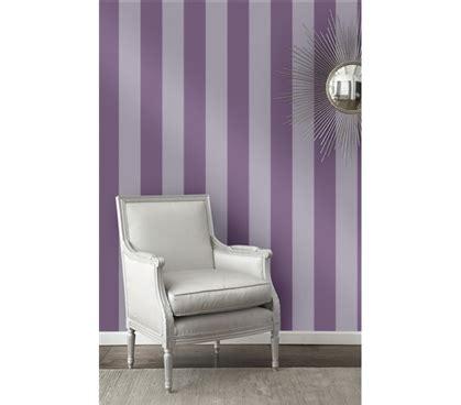 stripe dove gray designer removable wallpaper fun items lilac stripe designer removable wallpaper college products