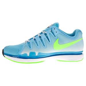 buy nike tennis shoes