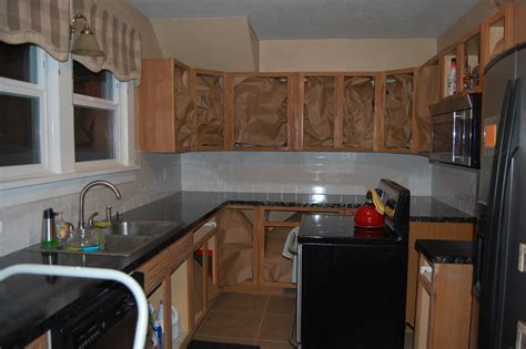 how to make kitchen cabinets look new how to make shaker cabinet doors inspirative cabinet