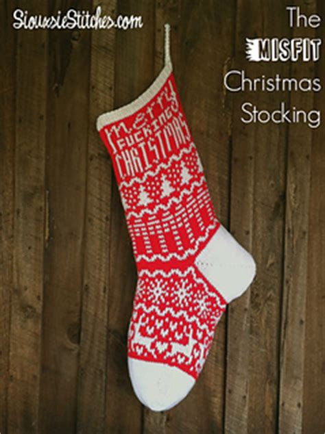 patterns for decorating christmas stockings ravelry siouxsie stitches ravelry store patterns