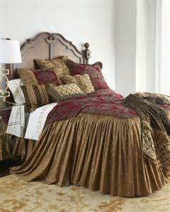 sweet dreams quot mi quot bed linens traditional bedding