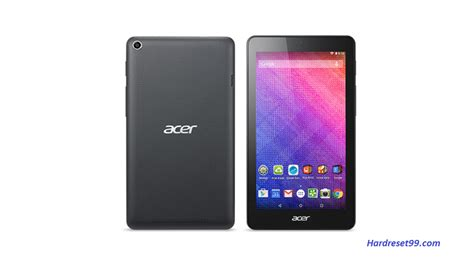 zte blade l2 hard reset code format solution hard reset acer b1 760hd iconia one 7 hard reset how to factory reset