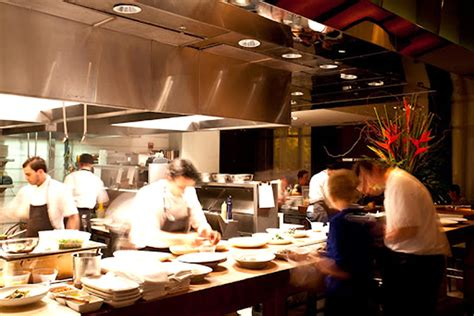 restaurant open kitchen design google search 1000 images about open kitchen on pinterest restaurant