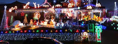 Beautiful 8 Slim Christmas Tree #3: Christmas_lighting_Displays.jpg?t=1441667396