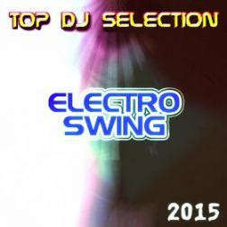 electro swing torrent va jazz electro swing 2016 mp3
