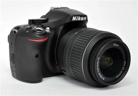 Lcd Lcd Nikon D5200 nikon d5200 24 1 mp digital dslr kit w af s vr 18 55mm 3 5 5 6g ed lens ebay