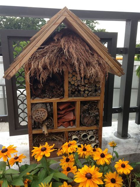 ladybug house 1000 images about butterfly and ladybug house s on pinterest gardens bats and
