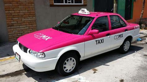 nissan tsuru taxi nissan redise 241 ar 225 tsuru para que permanezca como marca en