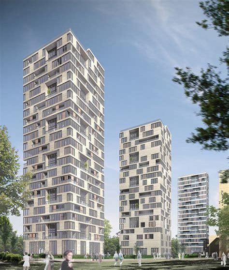 Apartment Khabarovsk Russia Europe residential complex kiev engineering eastern europe