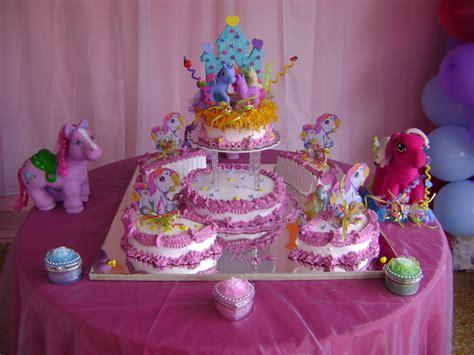 imagenes bizcochos cumpleaños decoracion de bizcochos puerto rico decoraciones de
