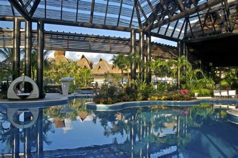 what s the difference mayan palace grand mayan grand bliss grand the grand mayan riviera maya updated 2018 prices hotel