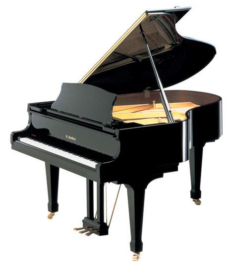 les trois diff 233 rents styles de piano le de ambre