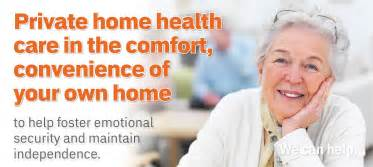 home health agencies home care services home health care san francisco