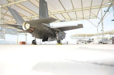 Northrop Grumman Background Check Northrop Grumman Predicts Growth In Australia Pacific Business
