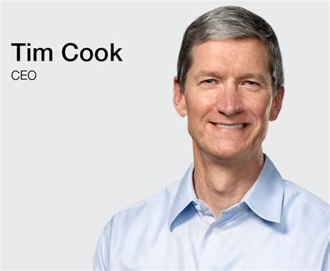 apple ceo who is tim cook new apple ceo obama pacman