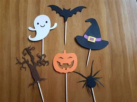best 28 unavailable listing on etsy three witches best 25 cupcake toppers ideas that you will