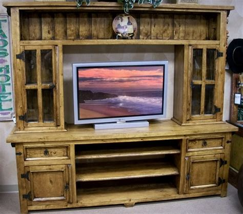 Westside Furniture by Entertainment Center 8ft And 7ft Starts At