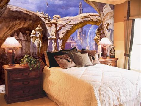 Cool Mural Ideas For Bedroom Beautiful Wall Painting Ideas For Your Inspiration Motiq