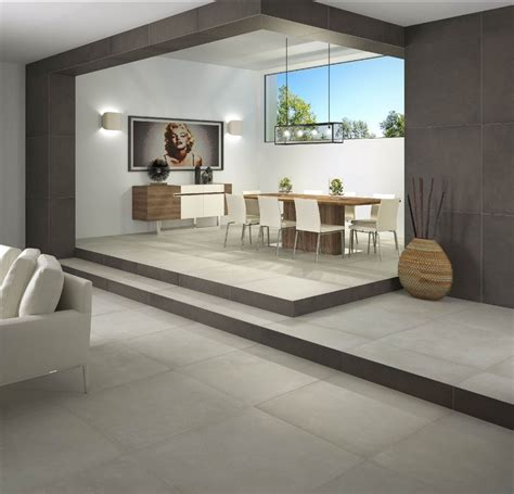 comptoir du carrelage toulousain carrelage sol interieur 90x90 majestic de saloni saloni