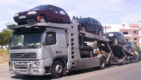 psm cargo vehicle transports