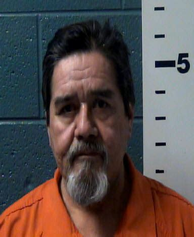 Records Las Cruces Nm Armando Marquez Inmate 1700008220 Donaana County Near Las Cruces Nm