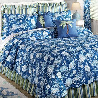 ocean themed bedding beach theme bedding interior designing ideas